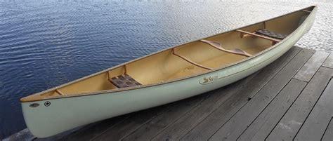 swift boat canoe swift keewaydin 16 ccb canoe base swift kanu