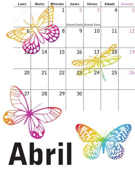 Calendario P A N 2015 Not 237 Cias Ponto Calend 193 De Abril De 2015 Para