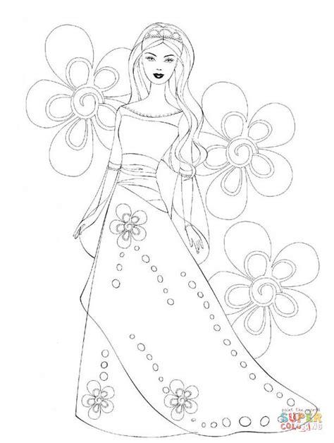 69 Coloring Page dibujo de 69 para colorear dibujos para colorear