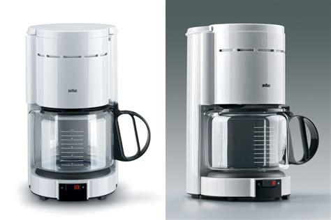 braun kitchen appliances a history of braun design part 4 kitchen appliances core77