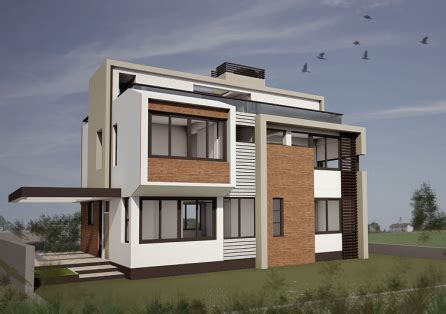Home Design Images Nepal