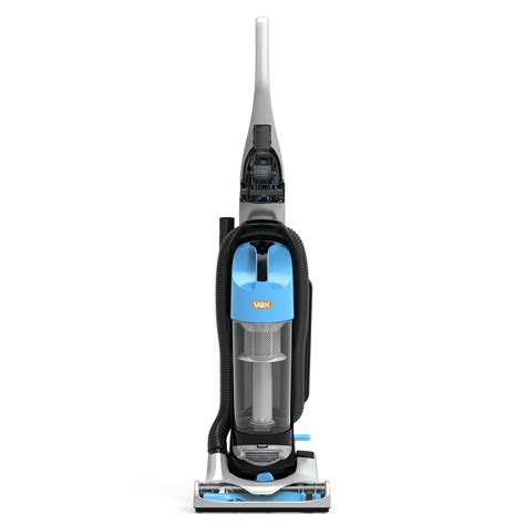 Vacuum Cleaner Nanotech sale on vax awu02 power nano pet bagless upright vacuum cleaner vax now available our best pri