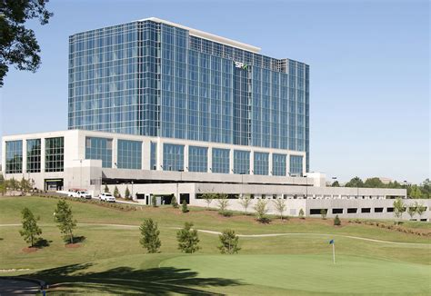 Corporate Office Address by Cabarrus Glass