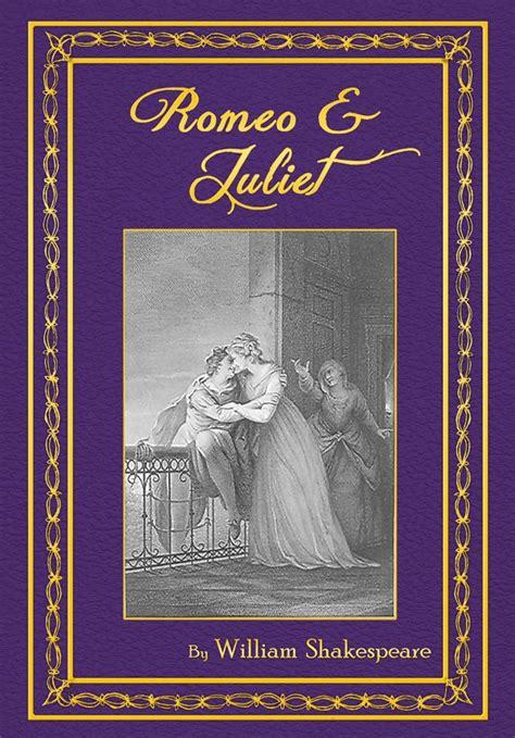 Romeo And Julietalised Novel