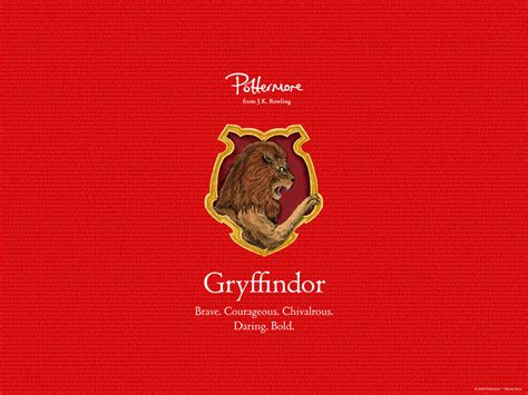 which hogwarts house are you in pottermore bomb squad sorted pottermore sorting party geek bomb