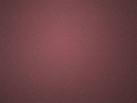cream and brown pattern wallpaper brown cream seamless pattern backgrounds www