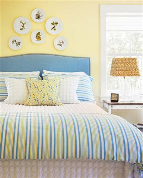 decorating with blue midwest kenilworth design 30 beautiful bedroom designs midwest living