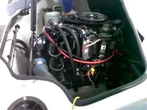 how to winterize a jet drive boat tango super sport 240 hp mercury jetboat 04 backfire