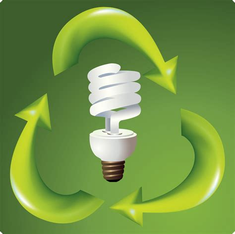 energy efficient texas office of public utility counsel