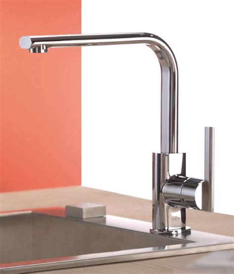 Italian Kitchen Faucets 11 Best Images About Webert Faucets On Turn