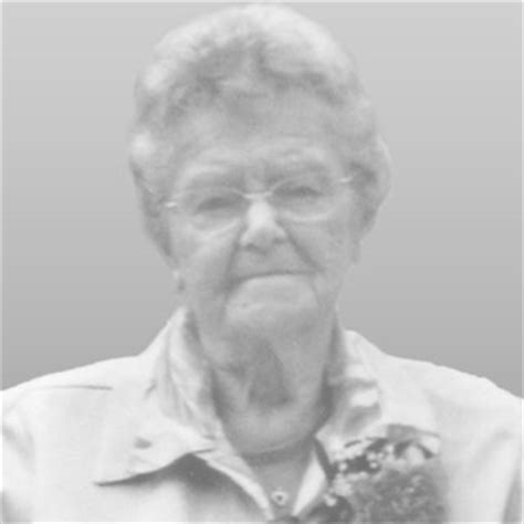 gertrude shaddock rock obituaries on