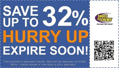 shoes for crews coupons shoes for crews coupons 25 promo code may 2017