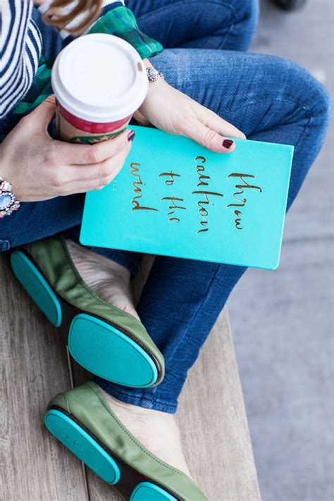 Tieks Gift Card For Sale - four chances to win a pair of tieks