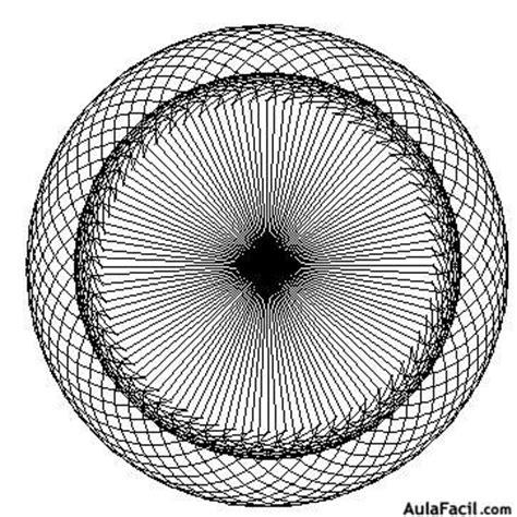 figuras geometricas hechas con compas curso gratis de 193 reas geom 233 tricas c 225 lculo del 193 rea de la