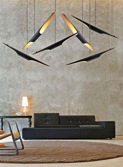 iluminacion ni os iluminaci 243 n de dise 241 o decorativa y moderna gunni trentino