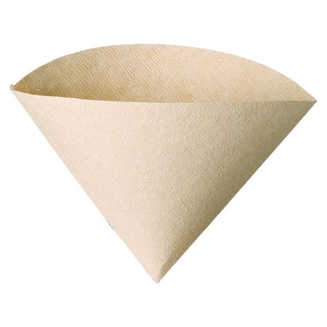 Diskon Hario V60 Paper Filter Vcf 01 100m hario misarashi paper filters for v60 01 dripper 100 sheets