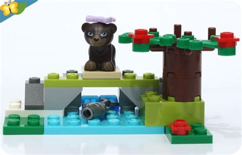 Bricks Friends 18 18 best lego friends animaux divers images on bricks dates and elves
