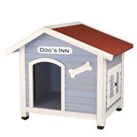 pet smart dog houses pinterest