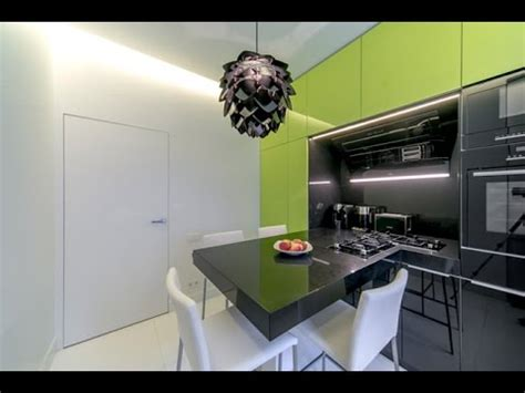 küchen einrichten k 252 che kleine k 252 che mit dachschr 228 ge einrichten kleine
