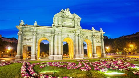 Madrid Spain Search Madrid Spain