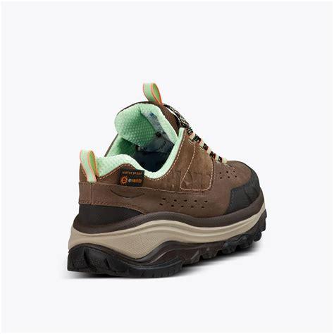 hoka tor summit wp s walking shoes aw16 40