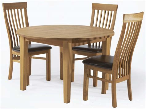 Wooden Dining Chairs Design Ideas Design For Wood Dining Chairs Ideas 25223