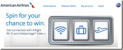 win an ipad or free gogo wi fi on your next american chance to win 100 000 aadvantage bonus miles and free gogo