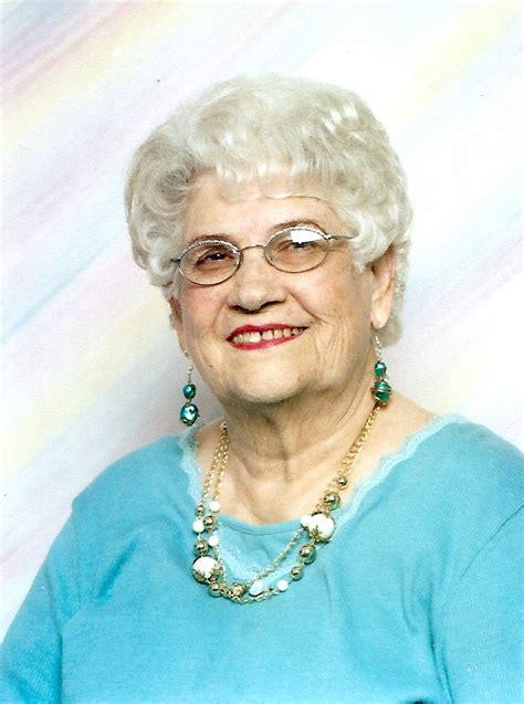 grandma s rob and tiff grandma s funeral