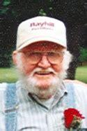 hazle hade tetrick obituary mountpelier iowa