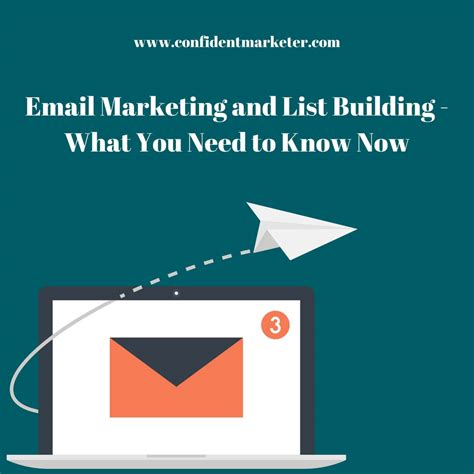 building codes what you need to know is exteriors by email marketing and list building are key for online