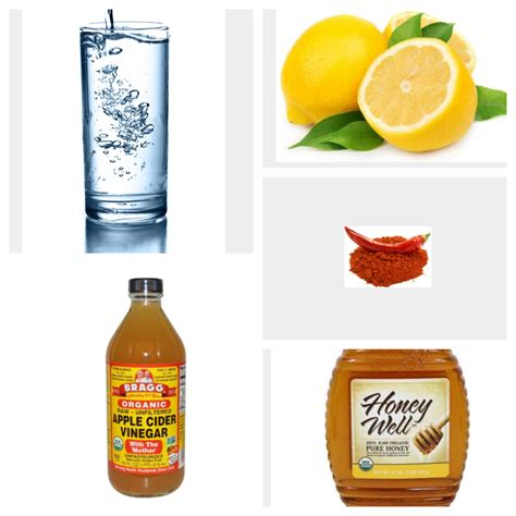 a weight loss drink apple cider vinegar archives theshoppingslayer