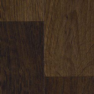laminate flooring saskatoon laminate flooring barn plank laminate flooring