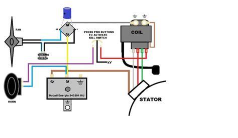 beta wiring diagram new wiring diagram 2018