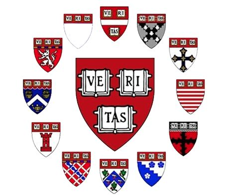 harvard school colors harvard graduate council
