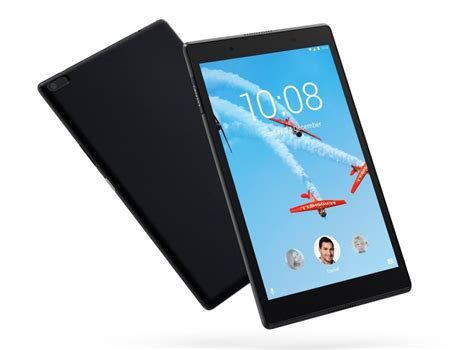 Lenovo Tablet 8 lenovo tab 4 8 specifications availability and price