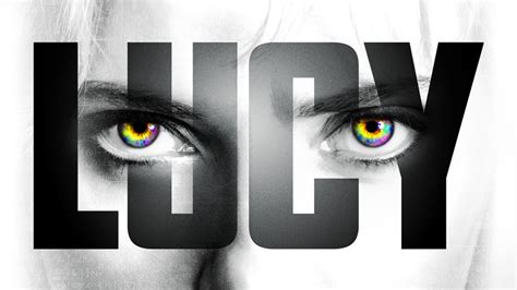 film lucy bande annonce vf bande annonce lucy lucy bande annonce vo allocin 233