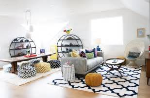 Free Home Decorating Ideas by Online Home Decorating Services Popsugar Home
