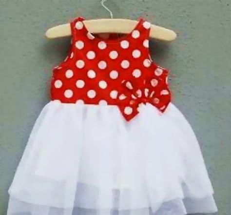Toko Baju Anak Perempuan Gaun Pesta Anak 2 Tahun Jual Baju Pesta Anak Perempuan