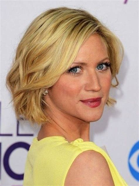 piecey haircuts for short layered hairstyles for 2015 you should try