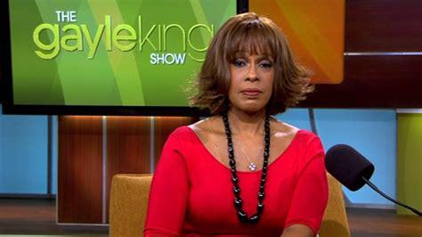 oprah winfrey best friend oprah winfrey s best friend gayle king speaks out on