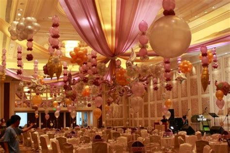 royal themed events a royal themed party how to plan a big event