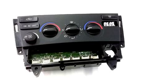 parts for volvo v70 heater controls for volvo v70 xc volvo parts and