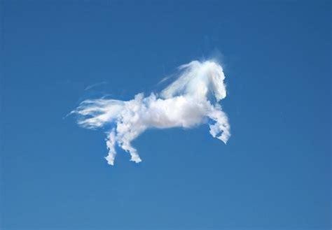unicorn cloud unicorn cloud image 3016331 by helena888 on favim com