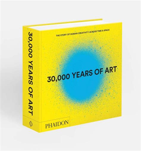30000 years of art art history book collection the story of art gombrich for sale at 1stdibs