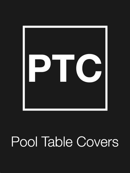 billiard table covers pool table covers logo billiard table cover