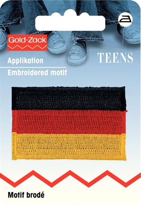 verkossa bestellen deutschland applikation fahne deutschland bestellen