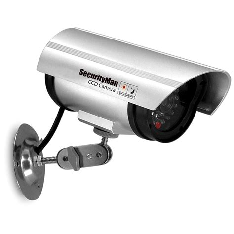 securityman 174 dummy 212607 security cameras at