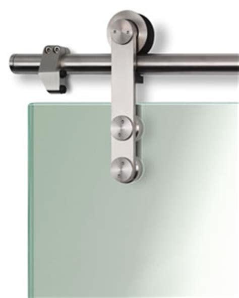 Glass Sliding Door Gear Projeto 150g Designer Sliding Door Gear For Frameless Glass Sliding Doorstuff
