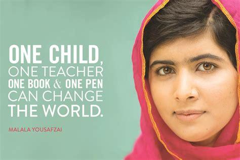 libro the child in time quot un bambino un insegnante un libro e una penna possono cambiare il mondo quot malala yousafzai