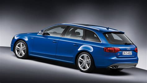 2008 s4 audi 2008 audi s4 avant related infomation specifications